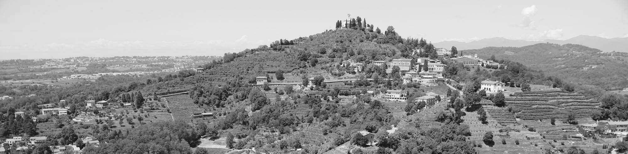 Stunning Agriturismo Le Terrazze Montevecchia Images - Idee ...